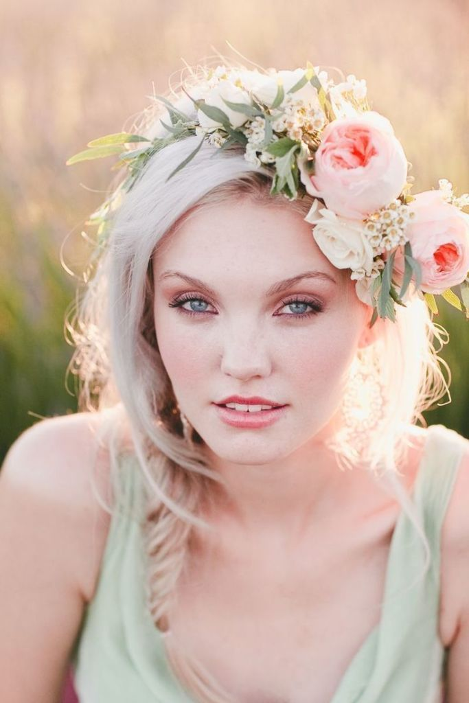 Airbrush Makeup Outdoor Wedding : Using Airbrush Makeup For Wedding