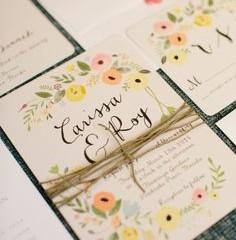 Wording Wedding Invitations When Parents Are DivorcedTop Gift Etiquette
