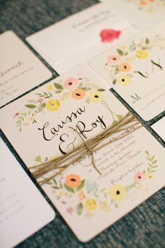 reception card wording for hors doeuvre reception