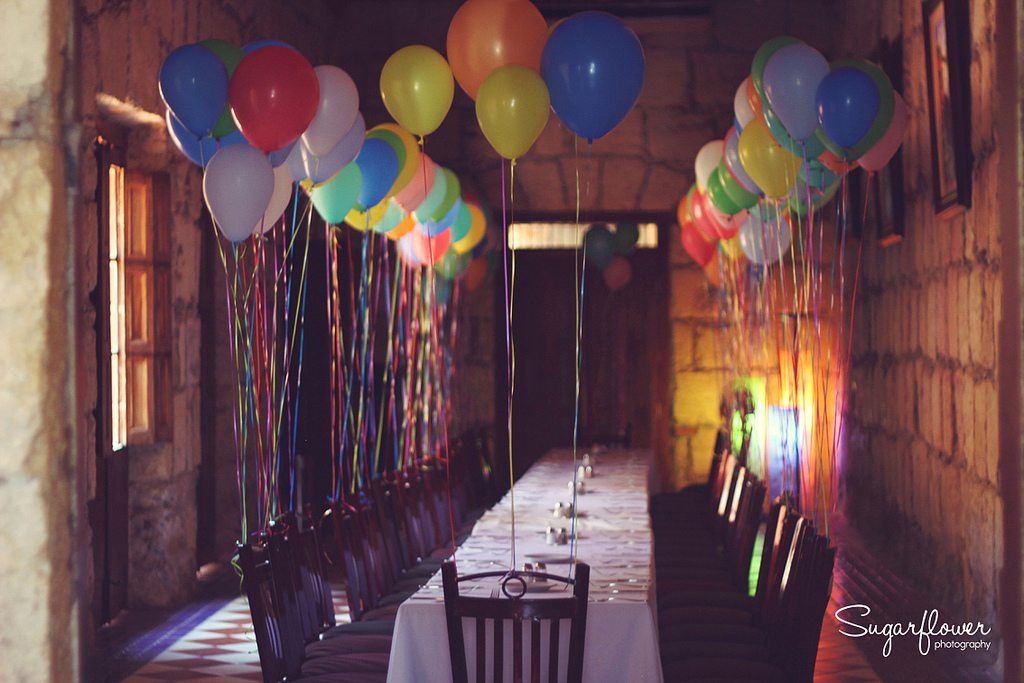 Wedding Gift Etiquette Money Amount : Proper Amount For A Monetary Wedding Gift?