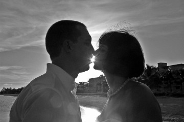 photo credit: Key West Wedding Photography via photopin cc