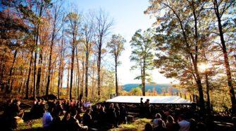 wedding speech brother of bride