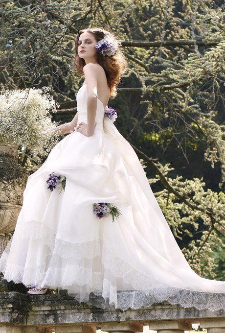 sabina-atelier-aimee-wedding-dress-primary