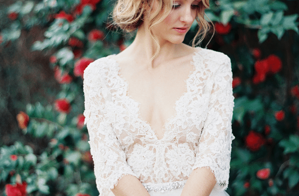 delicate-lace-vintage-wedding-ideas6