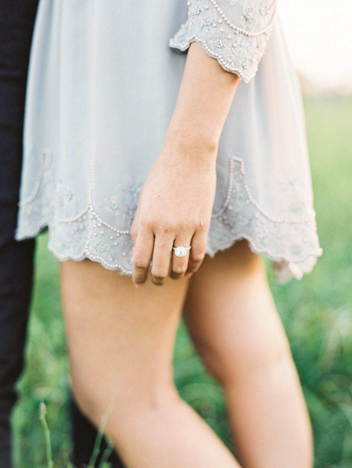 Best of the Wedding World