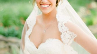 wedding dress budget 2015