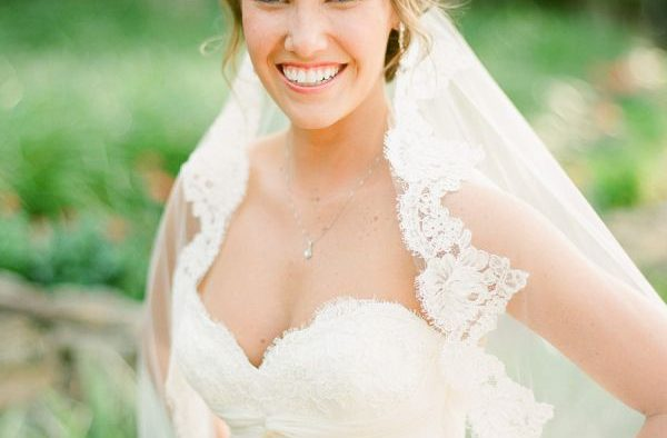 wedding dress budget 2015