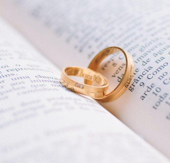 wedding vow renewal music