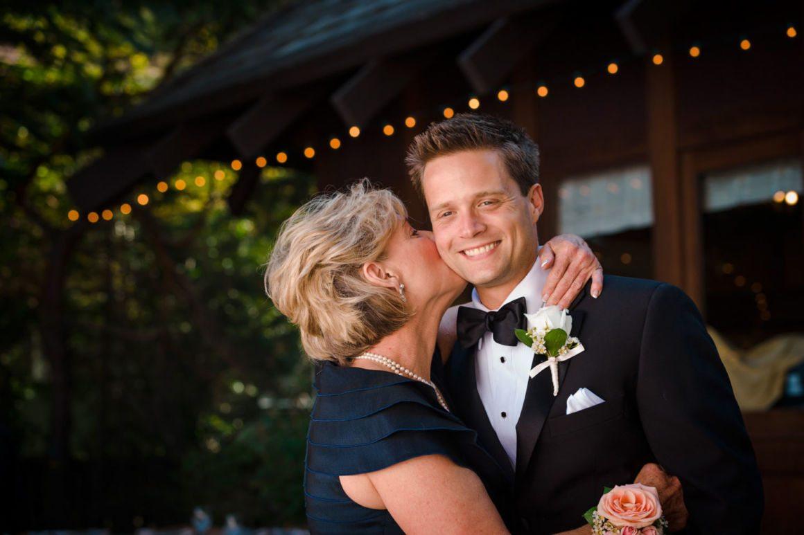 Mother of the Bride & Groom To-Do's | | TopWeddingSites.com