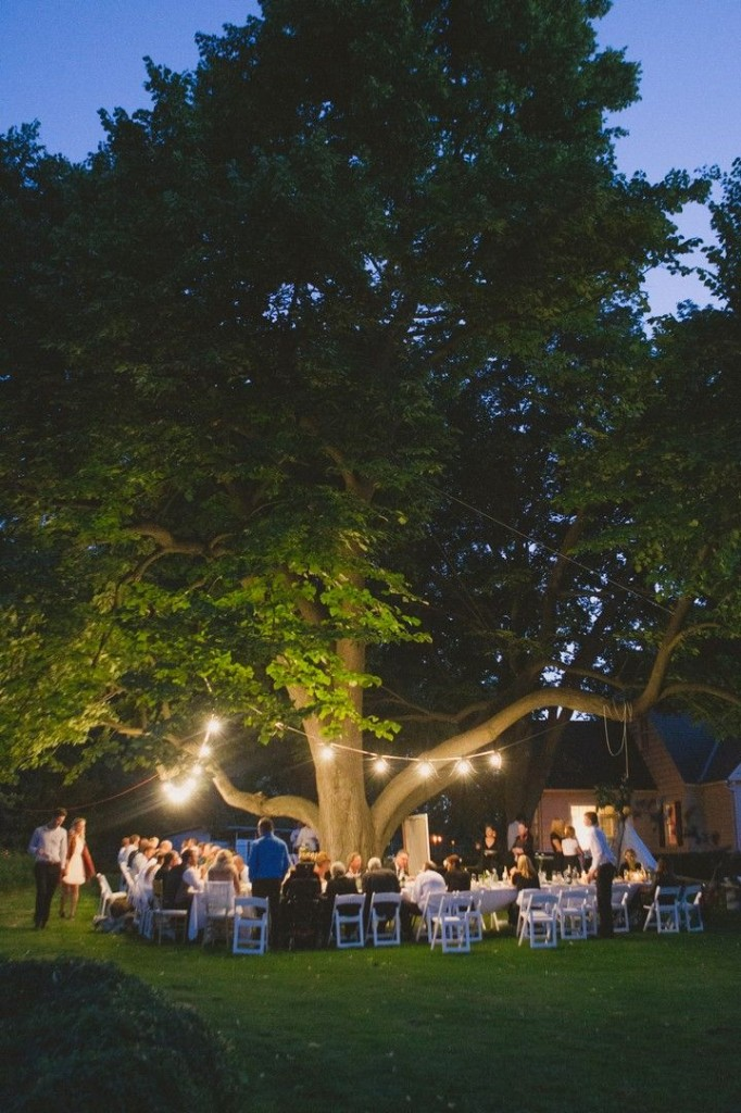 intimite wedding ideas