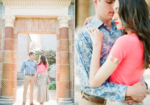 St-Augustine-Engagement-shoot-19
