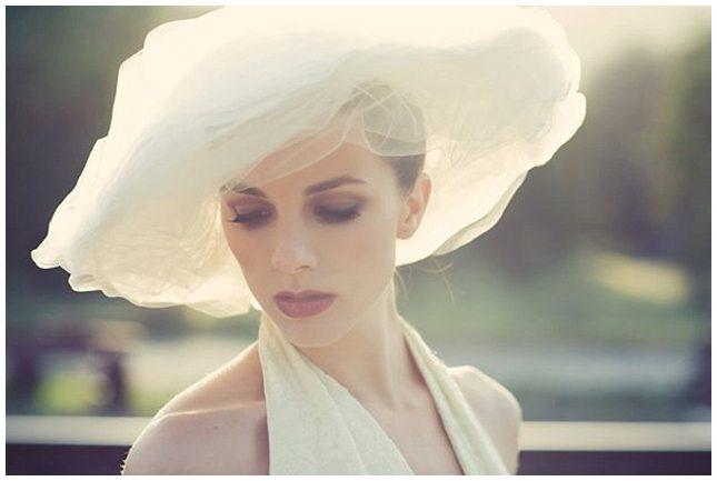 1-Shabby_Apple_Hat