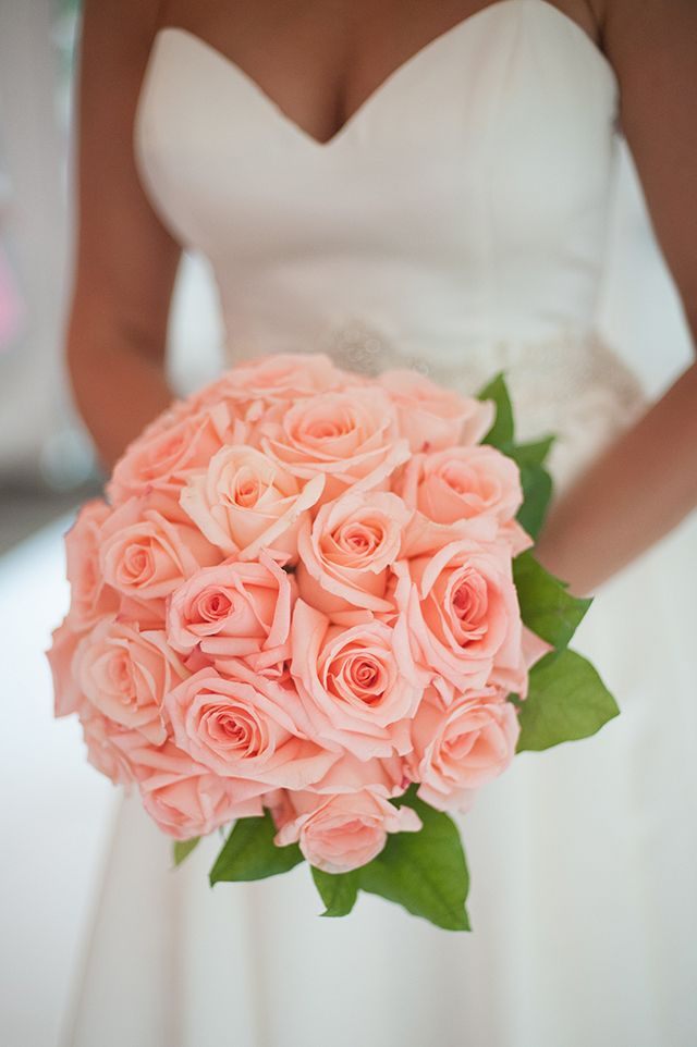 Wedding Flowers By Season Topweddingsites Com