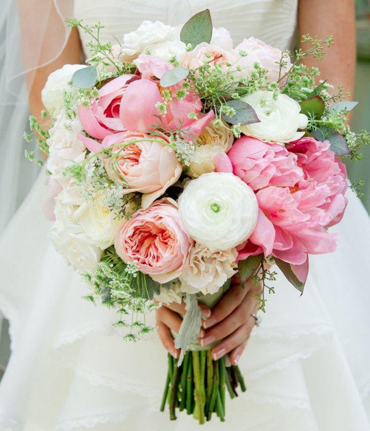 September Wedding Flowers In Season: Wedding Flowers By Season