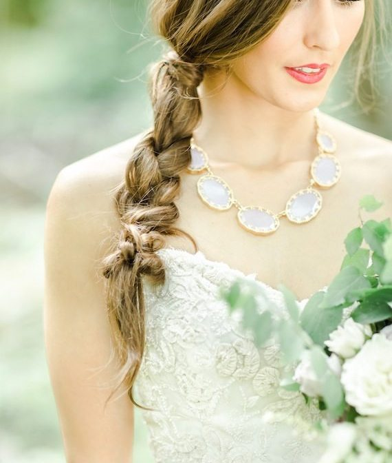 Rustic-garden-wedding-Inspiration-3