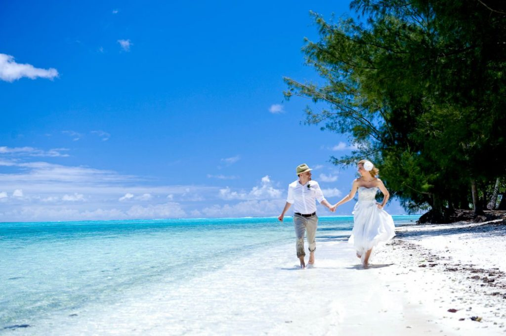 Tahiti-Wedding-Planner-wedOtahiti-Beach