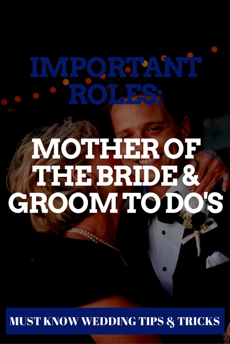 wedding-post-featured-8