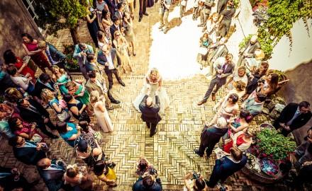 wedding songs list