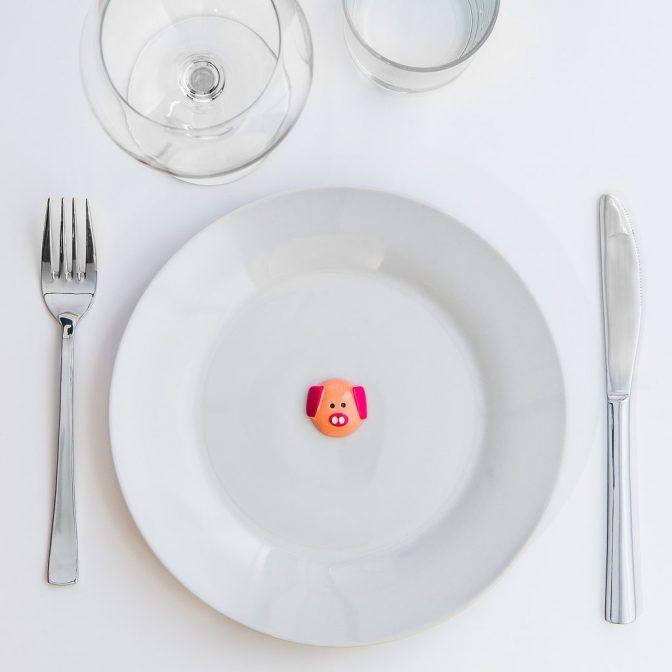cutlery for wedding registry