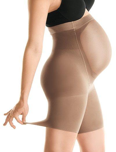Maternity Dresses Spanx