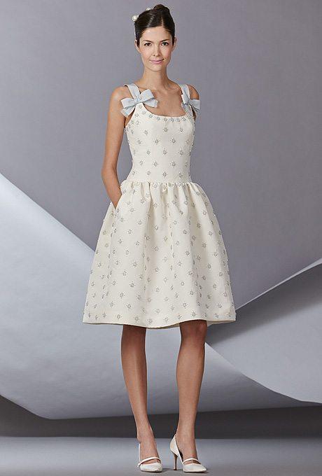 carolina-herrera-wedding-dresses-fall-2014-003