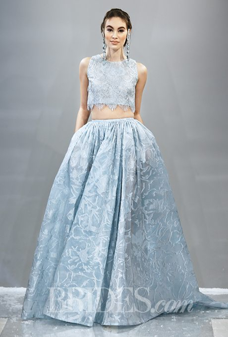 theia-wedding-dresses-fall-2015_017