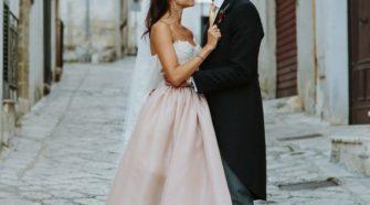 South-Italian-food-market-themed-wedding-14