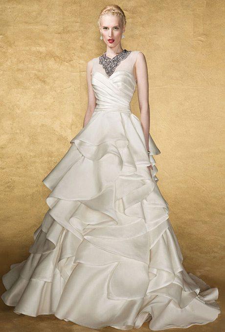 altair-yumi-katsura-wedding-dress-primary
