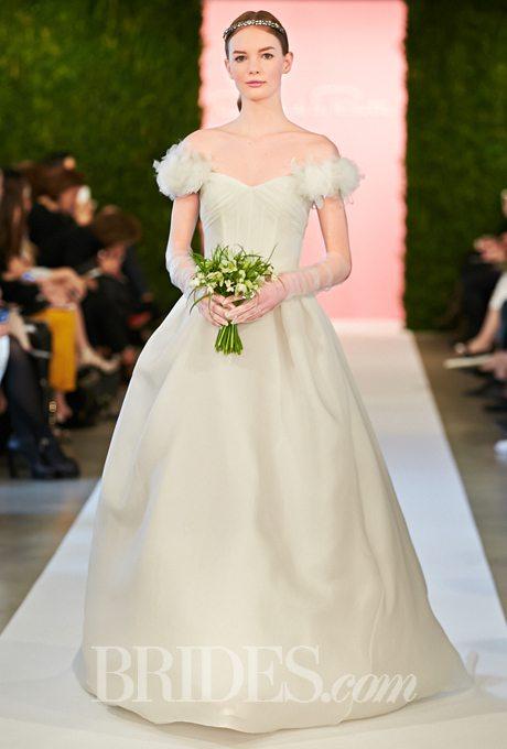oscar-de-la-renta-wedding-dresses-spring-2015-019