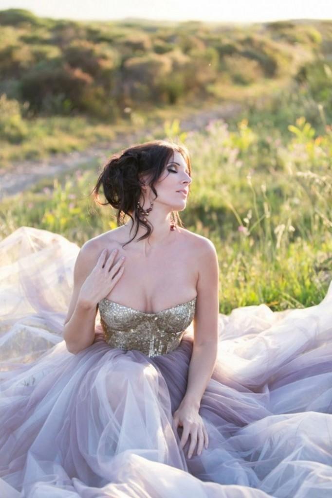 purple_wedding_dress__full