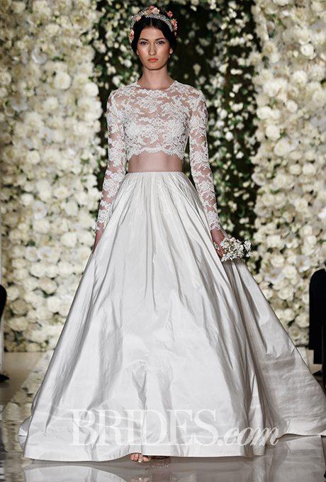 reem-acra-wedding-dresses-fall-2015-007