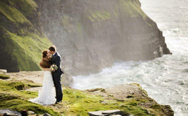 One-Fab-Day-Weddings-Bernard-Carolan-Epic-Irish-Wedding