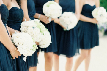 wedding roles for friends