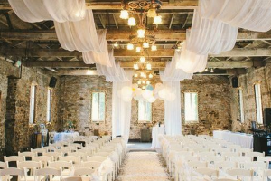 wedding vow questions