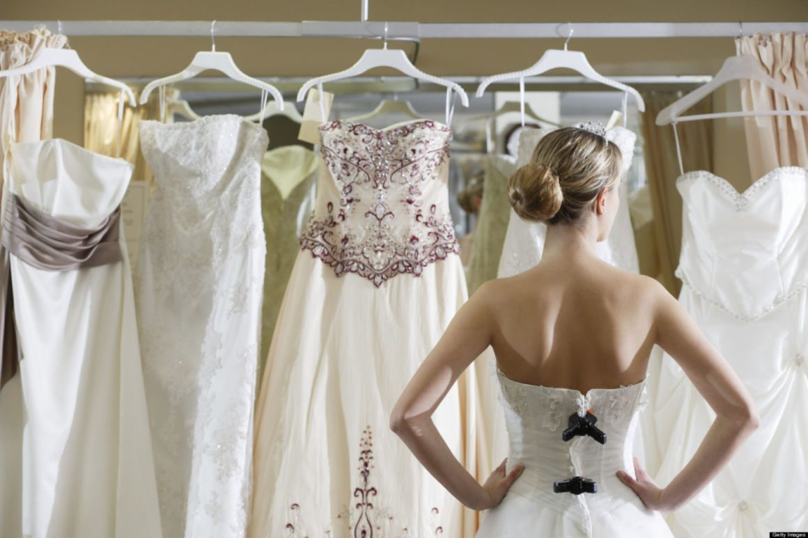Stores france where to buy prom dresses in the uk qvc shopping