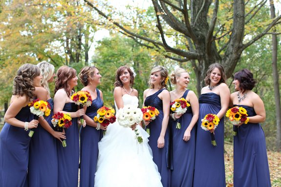 Fab-You-Bliss-Mandy-Paige-Photography-Receptions-Inc.-wedding-009