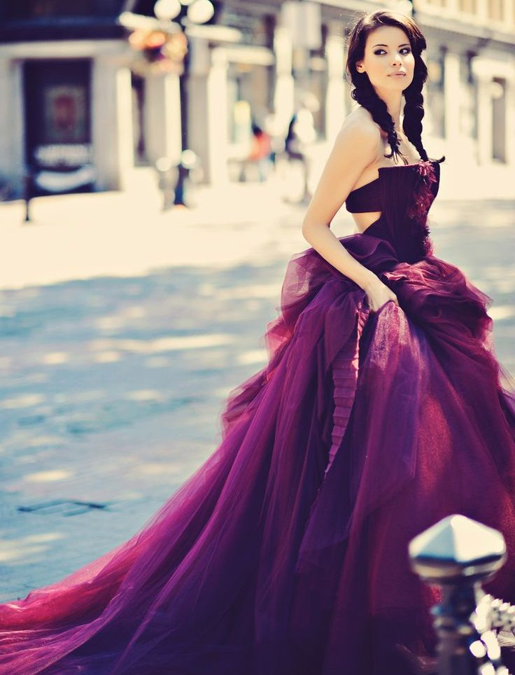 Colored Wedding Dress Archives Wedding Planning Tips And Wedding Day Trends Topweddingsites Com