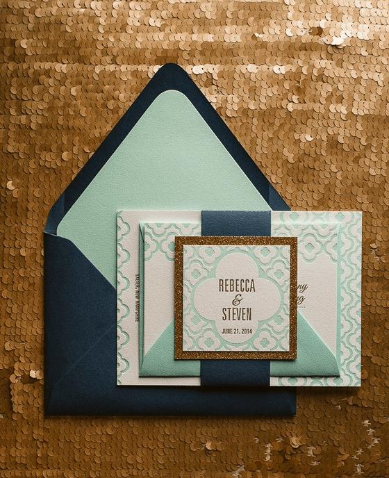 wedding invitations 2015