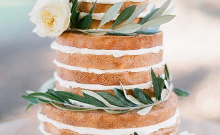 the-cake-and-i-naked-cake