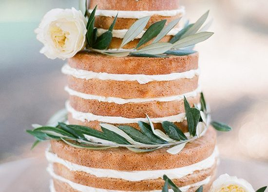 the-cake-and-i-naked-cake