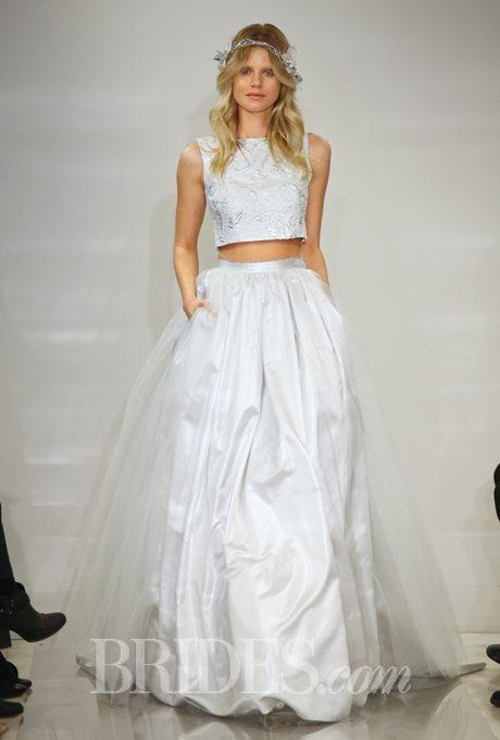 theia-wedding-dresses-spring-2015-003
