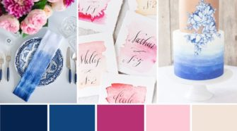 Blue-and-Pink-Wedding-Color-Palette-2