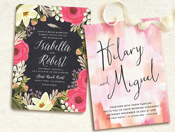 minted-wedding-invites-10