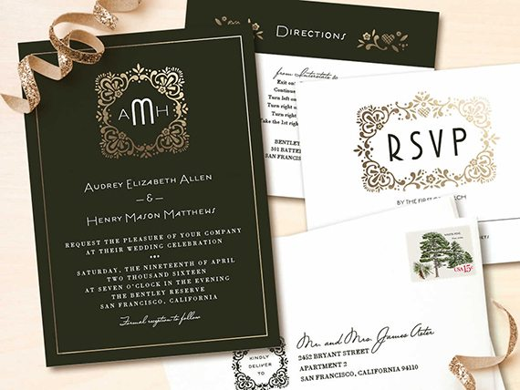 minted-wedding-invites-2