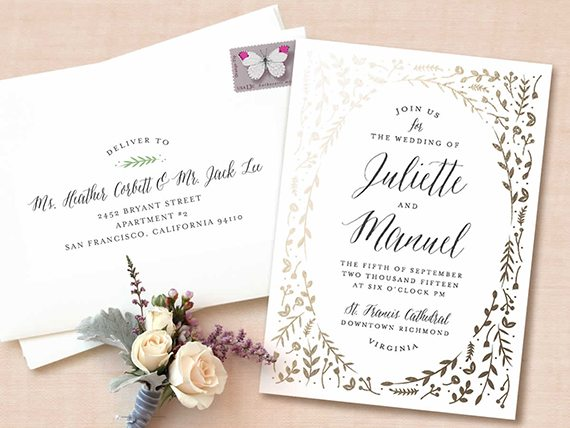 minted-wedding-invites-3