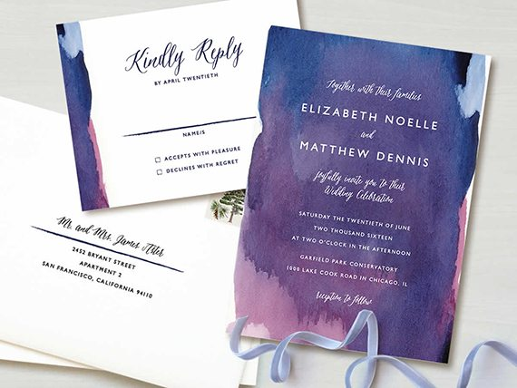 minted-wedding-invites-5