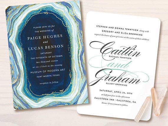 minted-wedding-invites-6