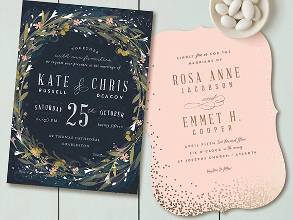 minted-wedding-invites-8
