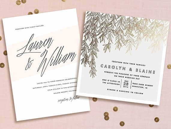 minted-wedding-invites-9