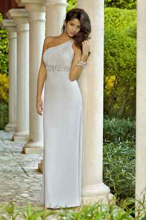 Vow renewal dresses for Dresses to renew wedding vows